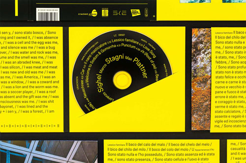 MPT_II_Cover-Design_IMG_2_Gallery-Grid