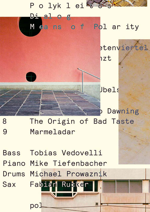 PD_MOP_Poster_IMG_Gallery-Grid