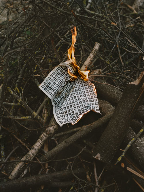 Alltag_5_Gallery-Grid